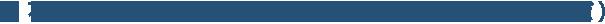 不動産登記全般(売買、贈与、相続、抵当権設定など)