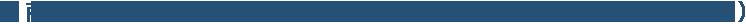 商業登記全般(会社設立、役員変更、組織変更、種類株式発行など)